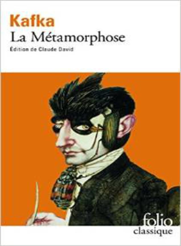 la_metamorphose